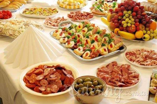 Manual práctico para organizar la cena de Navidad