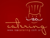 Isa Catering
