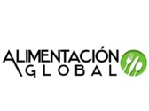 Alimentacion Global
