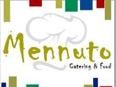 Mennuto Catering & Food