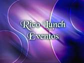 Rico Lunch