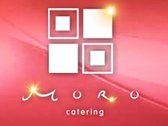 Moro Catering