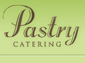 Pstry Catering