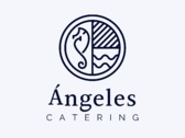 Ángeles Catering