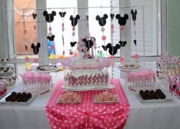 Free download mesa decoracion mesas infantiles muy dulce - Mesa dulce infantil ...