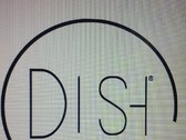 Dish Catering SRL
