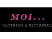 Moi...catering & Patisserie