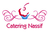 Catering Nassif