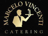Vincenti Catering