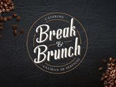 Break y Brunch