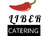 Liber Catering