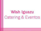 Wish Iguazu Catering & Eventos