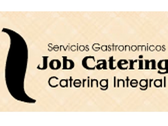 Job Catering