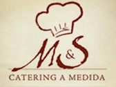 M&s Catering