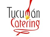 Tucumán Catering