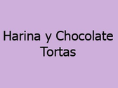 Harina Y Chocolate