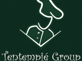 Tentempie Group Soluciones Gastronomicas