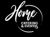 Home Catering & Eventos