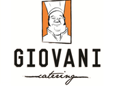 Giovani Catering