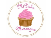 Mi Dulce Merengue