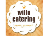 Willo Catering