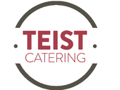 Teist Catering