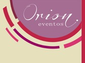 Orion Eventos