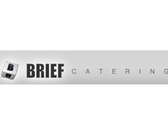 Brief Catering