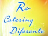 Ro Catering