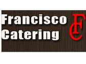 Francisco Catering