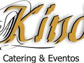 Kind , Catering & Eventos