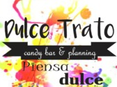 Dulce Trato - Catering & Planning