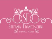 SF Wedding & Event