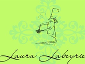 Laura Labeyrie Catering