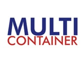 Multicontainer