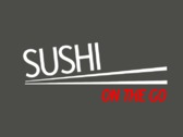 Sushi On The Go - Eventos & Clases