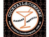Cocktail And Company
