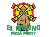 El Molino Pizza Party