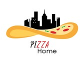 Pizza Home Zona Norte