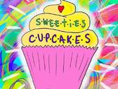 Sweeties Cupcakes