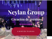 Neylan Group