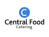 Central Food Catering