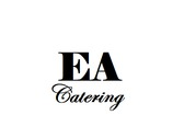 EA Catering