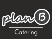 Plan B - Catering & Barra