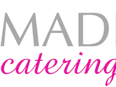 Madero Catering