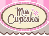 Miss Cupcakes