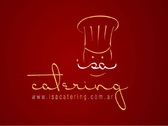 Isa Catering Eventos