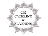 Cr Catering