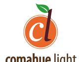 Comahue Light