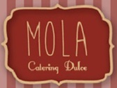 Mola Catering Dulce